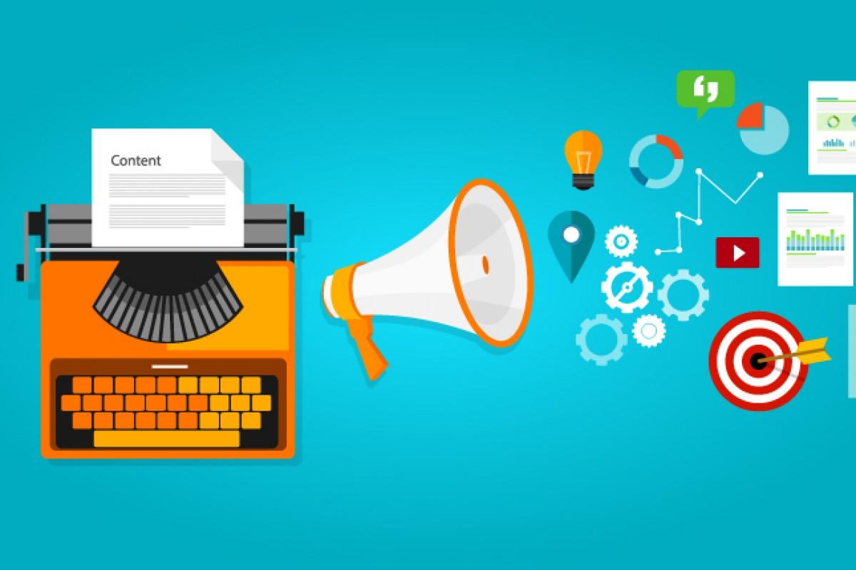 コンテンツSEOとコンテンツマーケティングは何が違うのか