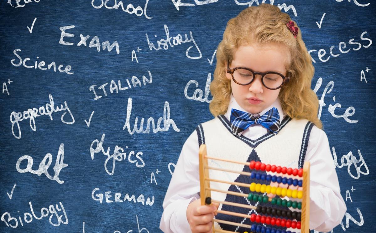 英語を勉強すべき!英語を勉強するための5つの心得