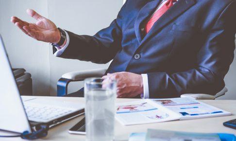 ひとり社長やフリーランスの儲かるビジネスの作り方