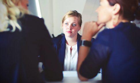 【オフショア開発マネジメント】「信頼関係」ではプロジェクトは成功しない