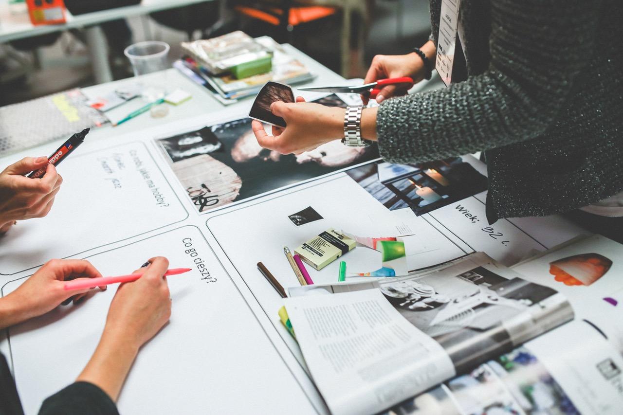 AIビジネスを始めるための5つのステップ