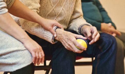 高齢者へのマーケティング5つのTIPS