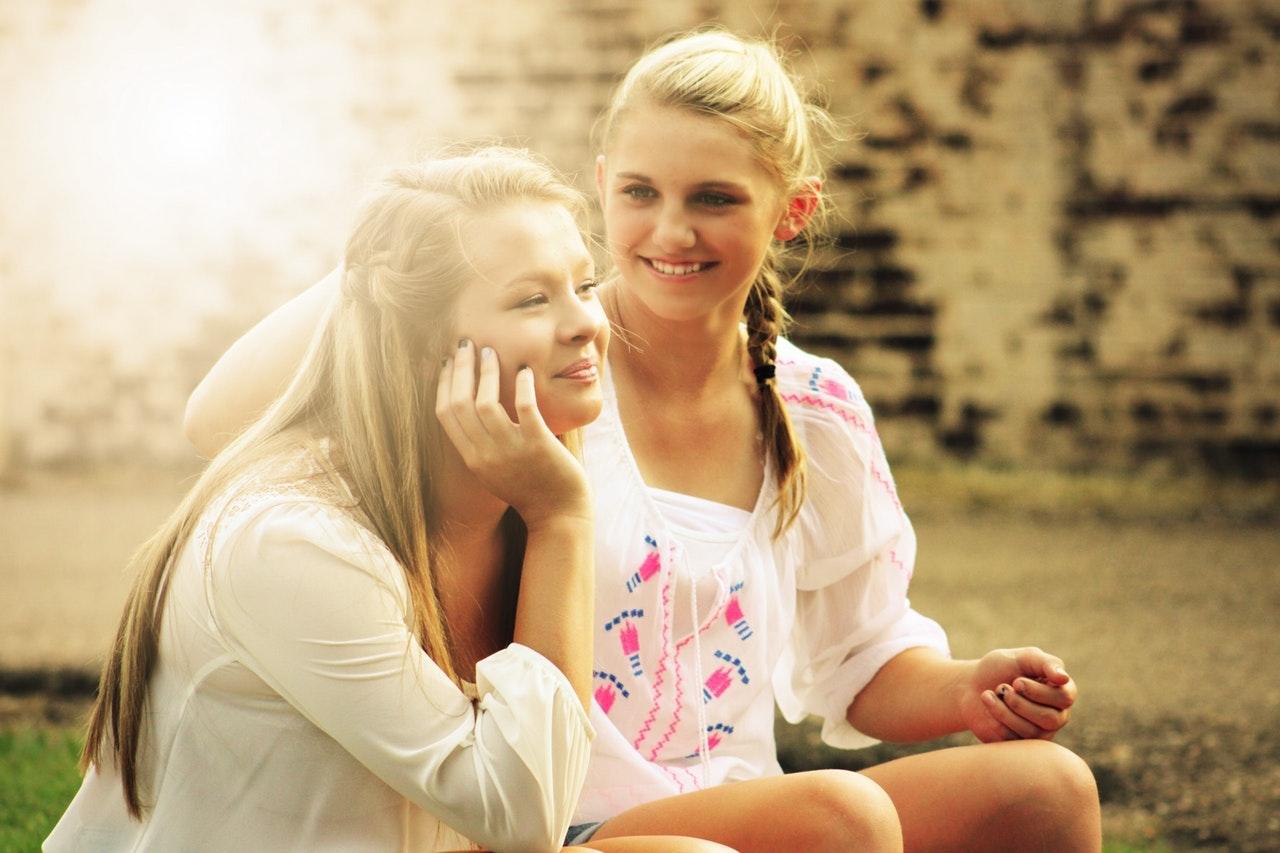 10代の若者へのマーケティング4つのTIPS