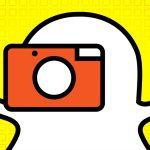 Snapchatはもう若者だけのアプリじゃない