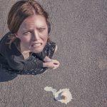 なぜオフショア開発は失敗するのか。失敗の原因と成功のポイント