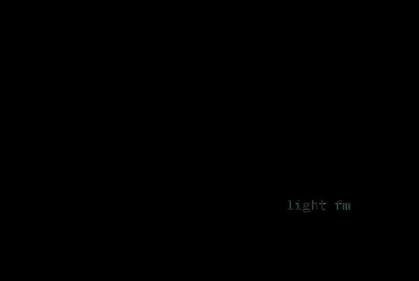 機械学習レコメンドアルゴリズム「LightFM」を始めよう(翻訳)