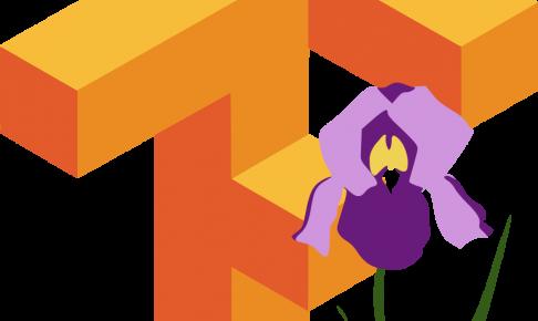 TensorFlowの機械学習API「tf.contrib.learn」クイックスタート(翻訳)