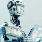 人工知能はSEOをどのようにして変化させるのか