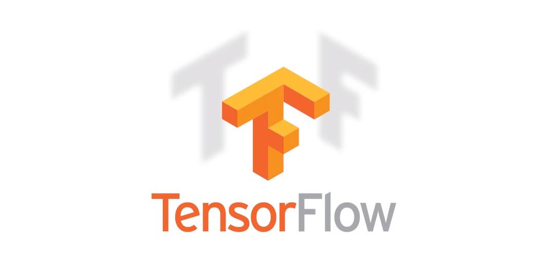 Googleの人工知能ライブラリ「TensorFlow(テンソルフロー)」を始めよう