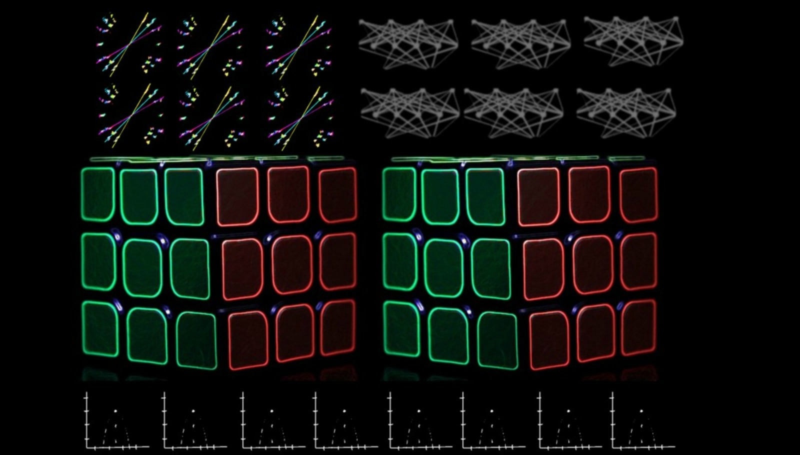 Python scikit-learnで機械学習モデルを保存&ロードする
