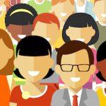 深層学習ライブラリKerasの勉強に役立つコミュニティサイトまとめ(英語サイト)