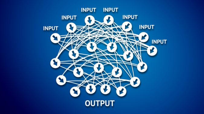 Googleの深層学習ライブラリ「deeplearn.js」を始めよう
