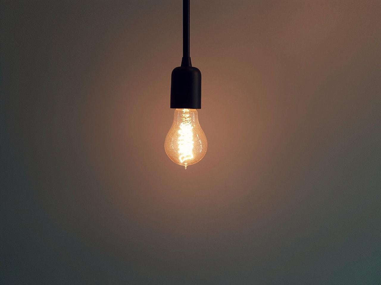 新しいビジネスを作るときに参考になる、ビジネスアイデア2つの種類