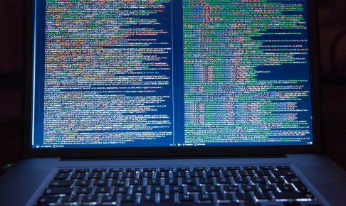 Java開発者のためのブロックチェーンライブラリ3選