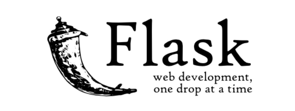 Welcome | Flask  A Python Microframework 2018 10 25 16 56 34