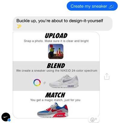 Nike upload 400px web